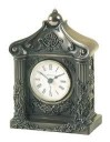 Genesis Clock R37