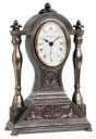 Genesis Abbey Clock JJ064