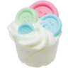 Button Me Up Bath Mallow 50g