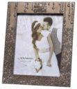 Genesis NN034 Mr & Mrs Frame
