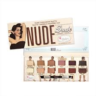 The Balm Nude Dude Eye Shadow Palette