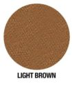 The Balm Brow Pow Light Brown