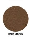 The Balm Brow Pow Dark Brown