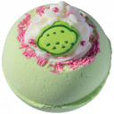 Lime Yours Bath Blaster 160g