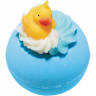 Pool Party Bath Blaster 160g