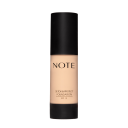 Detox & Protect Foundation 01 Beige