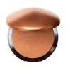 Note Bronzing Powder 10
