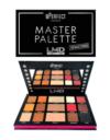 BPerfect x LMD Mastered Palette – Remastered