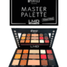 BPerfect x LMD Mastered Palette – Remastered