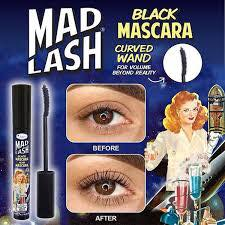 1fc4c9c9174 The Balm Mad Lash Mascara Duo   Glenview Gift Centre