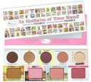 The Balm-In the Balm of Hand your Greatest Hits Vol 2 Palette