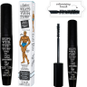 The Balm Body Builder Mascara