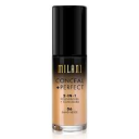 Milani Conceal and Perfect 2 in 1 Foundation 06